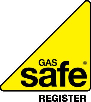 Gas Safe Plumber Ely